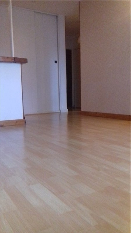 Location appartement Taverny 765€ CC - Photo 3