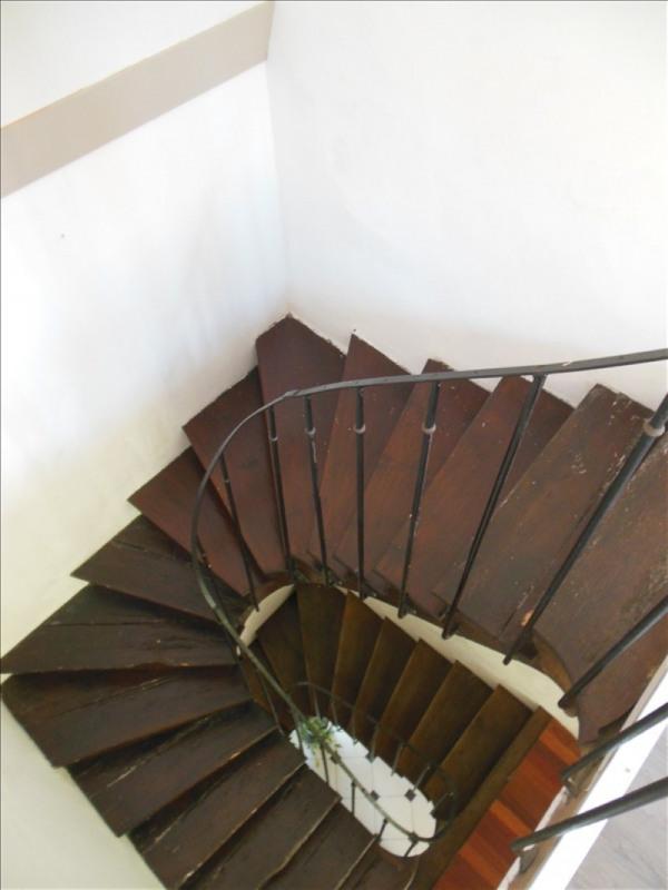 Sale house / villa Boos 398000€ - Picture 8