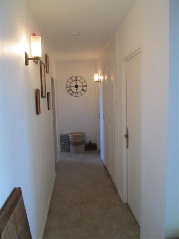 Sale apartment Mundolsheim 98000€ - Picture 5