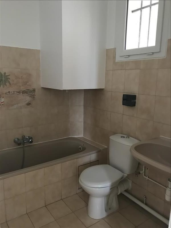 Location appartement Epinay sur orge 680€ CC - Photo 6