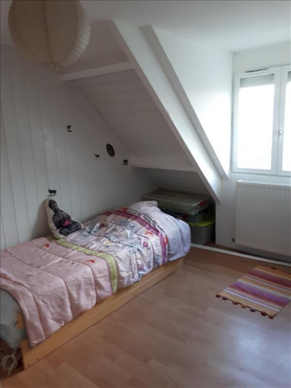 Vente maison / villa Itteville 272000€ - Photo 6