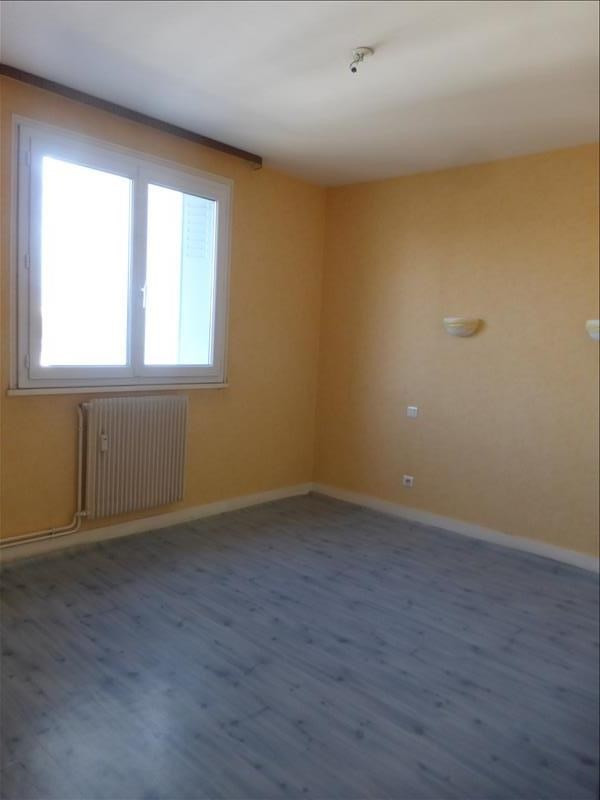 Vente appartement Besancon 115 000€ - Photo 5