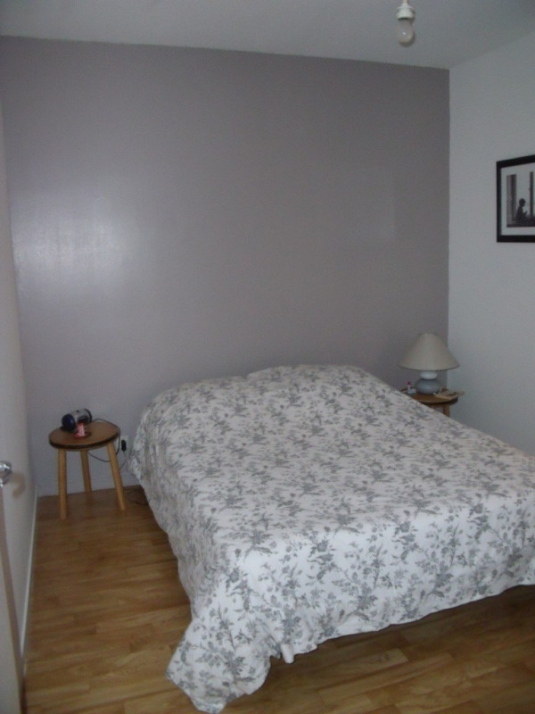 Rental apartment Bergerac 598€ CC - Picture 3