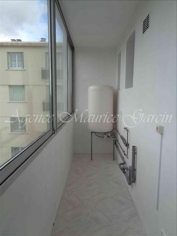 Affitto appartamento Orange 580€ CC - Fotografia 5