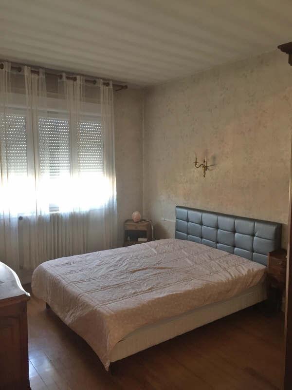 Vente maison / villa Toulouse 450000€ - Photo 9