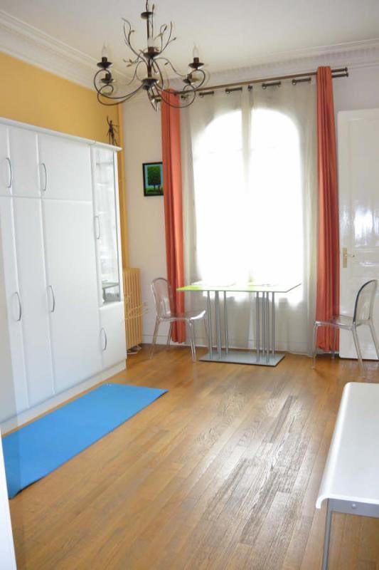 Vente appartement Le raincy 390000€ - Photo 9