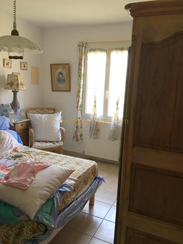 Viager maison / villa Cavaillon 56500€ - Photo 5