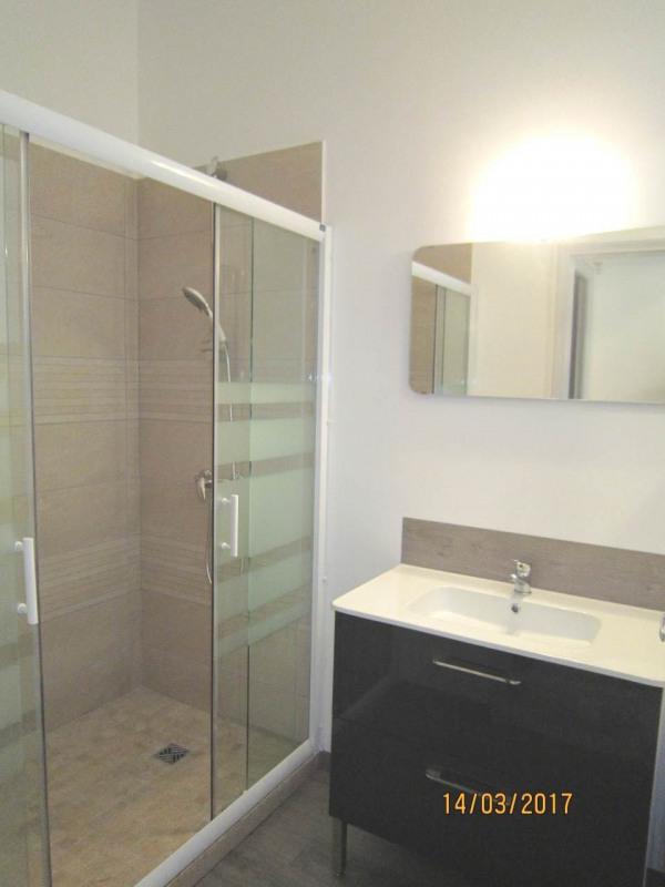 Location appartement Cognac 423€ CC - Photo 8