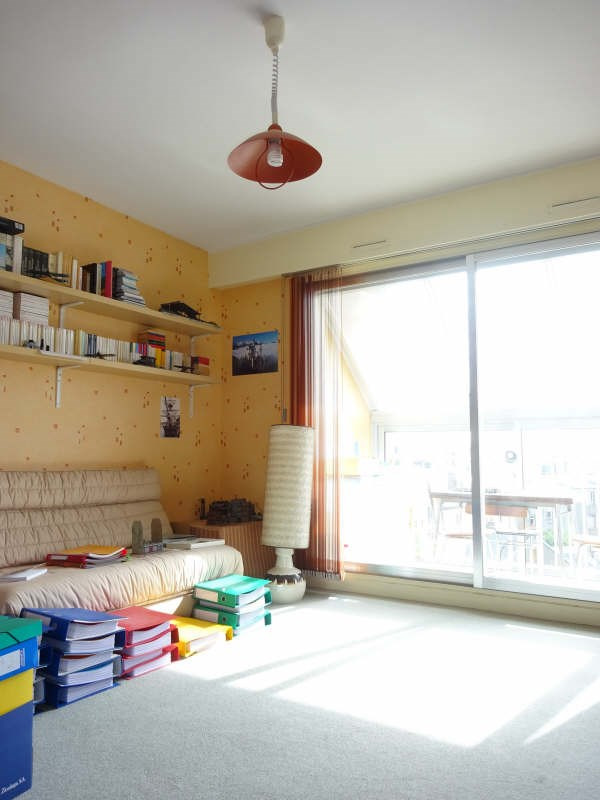 Vente appartement Brest 296 000€ - Photo 7