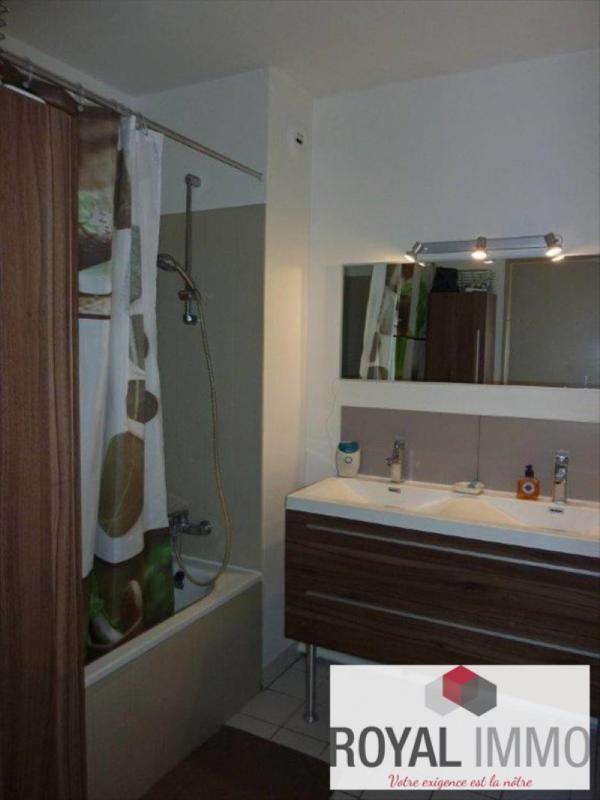 Location appartement Toulon 870€ CC - Photo 3