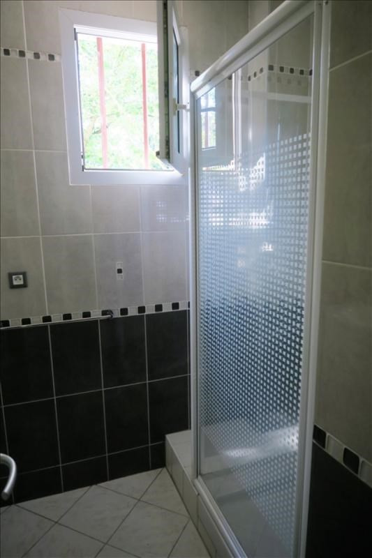 Produit d'investissement maison / villa Morsang sur orge 365000€ - Photo 7