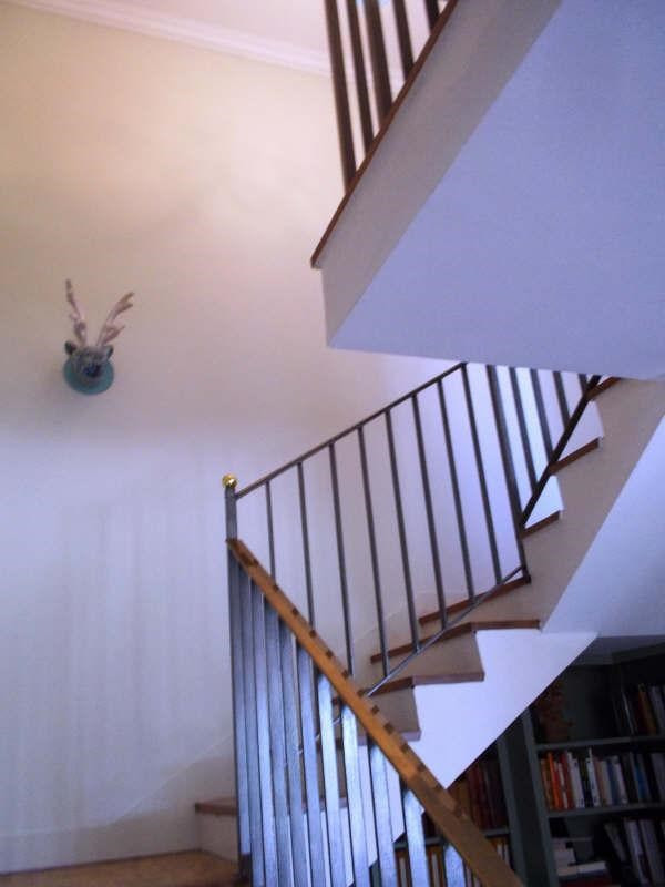 Venta  apartamento Sartrouville 599000€ - Fotografía 3