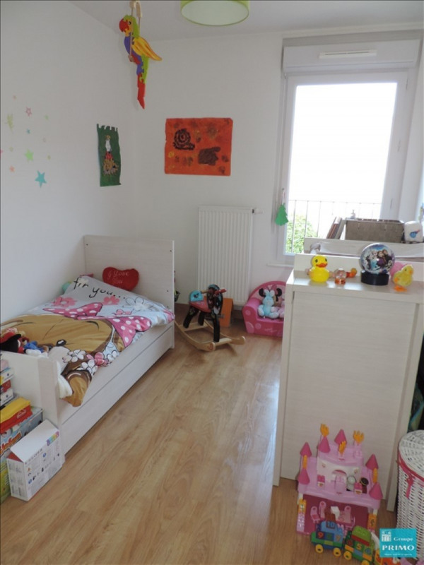 Vente appartement Chatenay malabry 420000€ - Photo 5