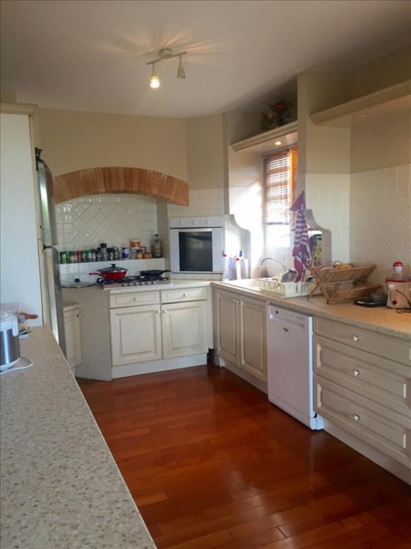 Sale house / villa St gilles les hauts 420000€ - Picture 3