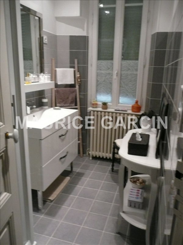 Vente maison / villa Carpentras 420000€ - Photo 14