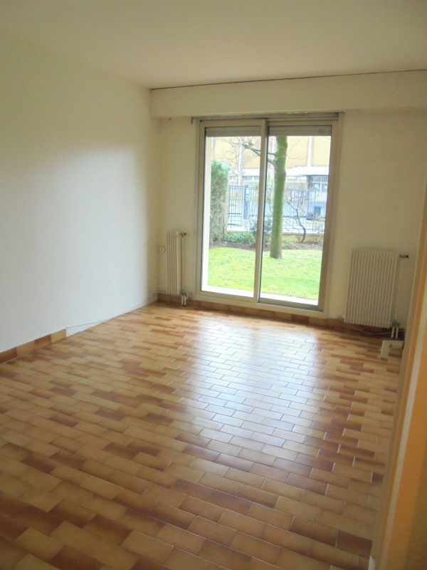 Vente appartement Bois-colombes 254000€ - Photo 3