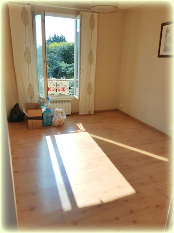 Sale apartment Le raincy 159000€ - Picture 1