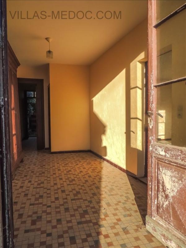 Vente maison / villa Gaillan en medoc 88000€ - Photo 3