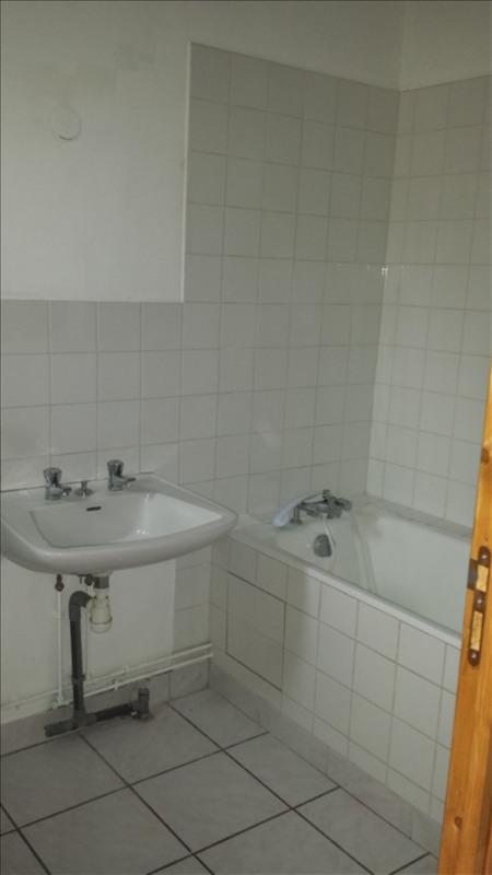 Locação apartamento Fresnes sur marne 450€ CC - Fotografia 4