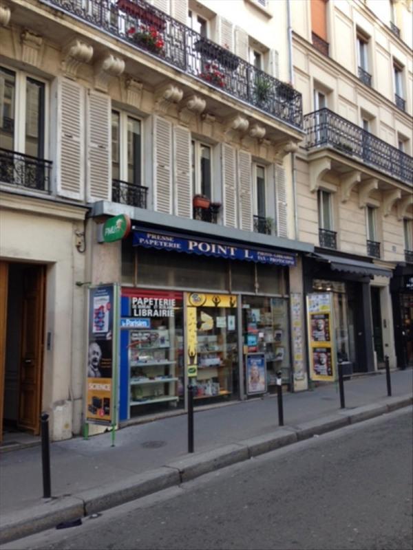 Librairie-presse