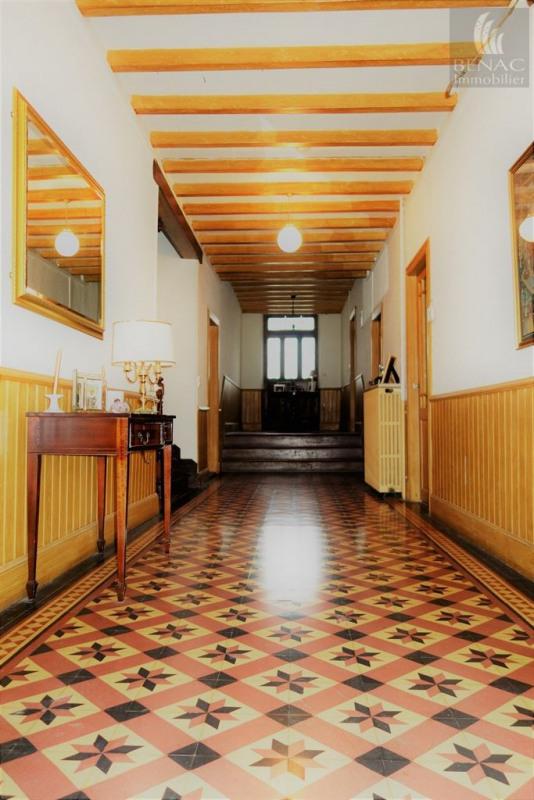 Immobile residenziali di prestigio castello Gaillac 685000€ - Fotografia 3