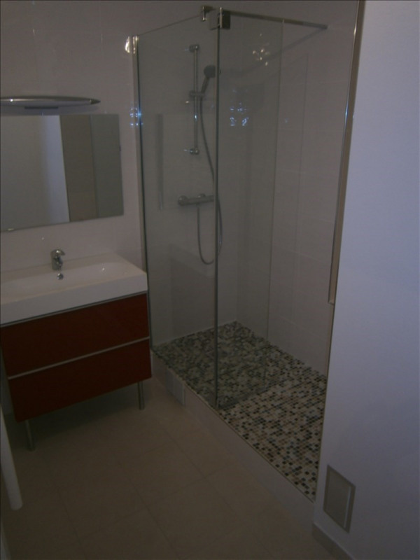 Location appartement Rocquencourt 1224€ CC - Photo 6