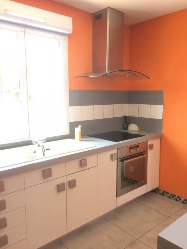 Vente maison / villa Cuisery 10 minutes 125 000€ - Photo 6