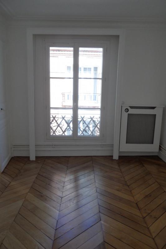 Rental apartment Paris 8ème 2680€ CC - Picture 6