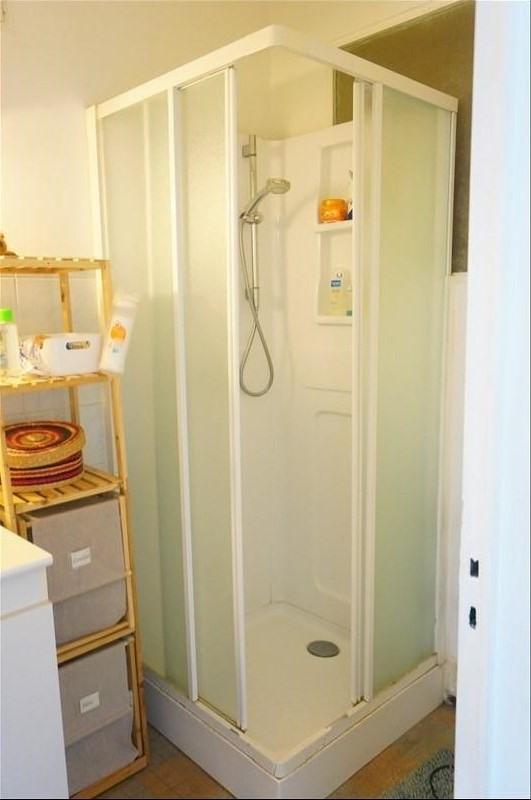 Rental apartment Marseille 5ème 559€ CC - Picture 8