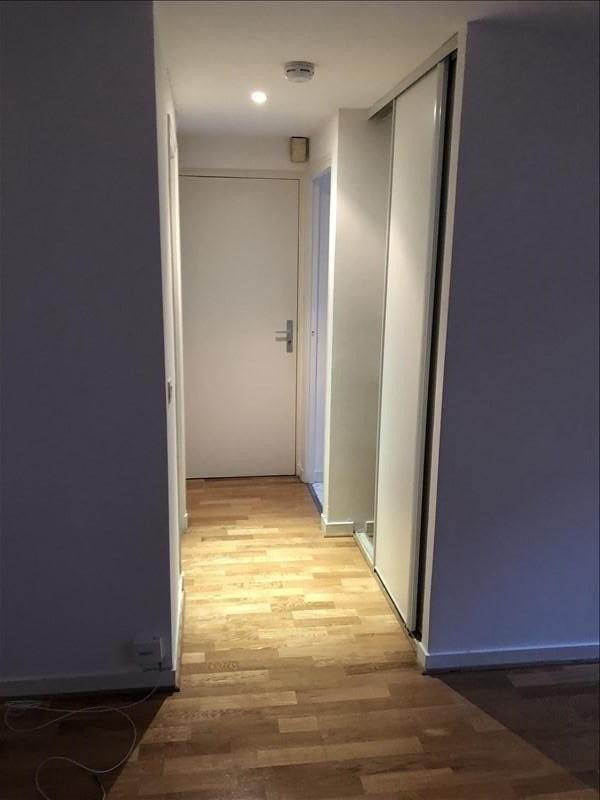 Location appartement Paris 9ème 973€ CC - Photo 3