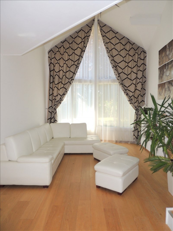 Vente maison / villa Prevessin 980000€ - Photo 3