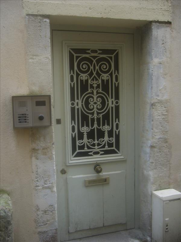 Location appartement Bordeaux 590€ CC - Photo 2