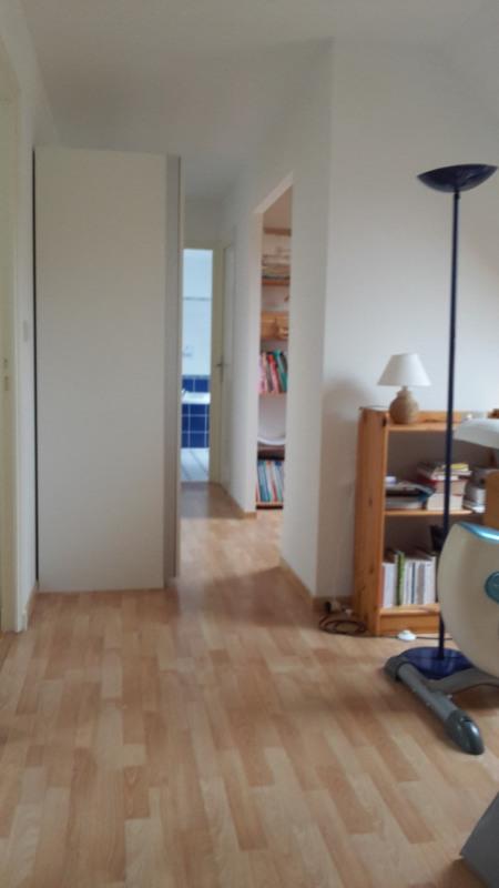 Vente maison / villa Prox thérouanne 299000€ - Photo 9