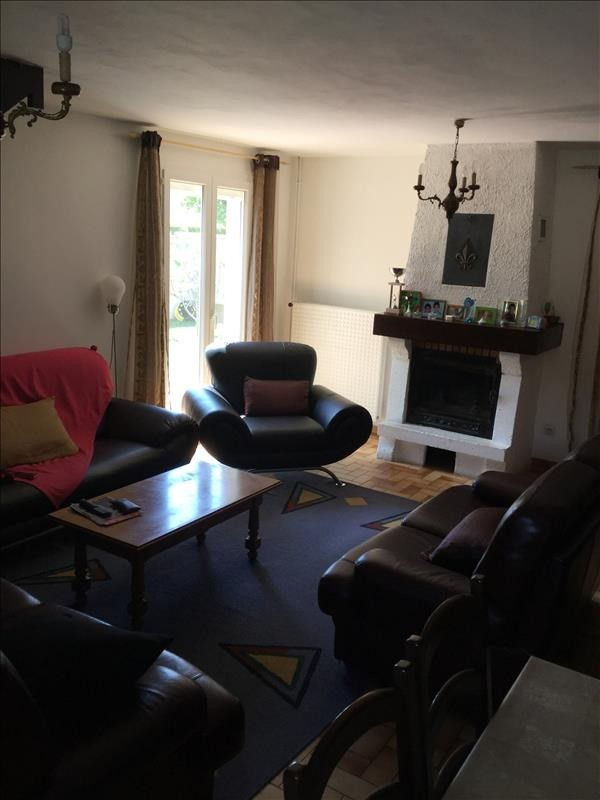 Vente maison / villa Tournon sur rhône 225000€ - Photo 3