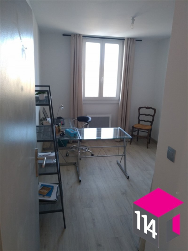 Sale apartment Baillargues 225 000€ - Picture 7