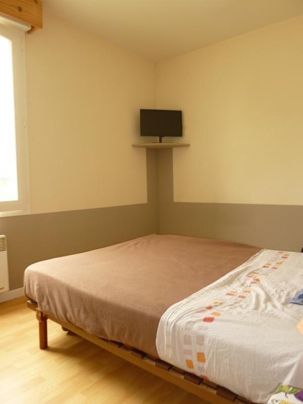 Vente appartement Chateau d olonne 149800€ - Photo 3