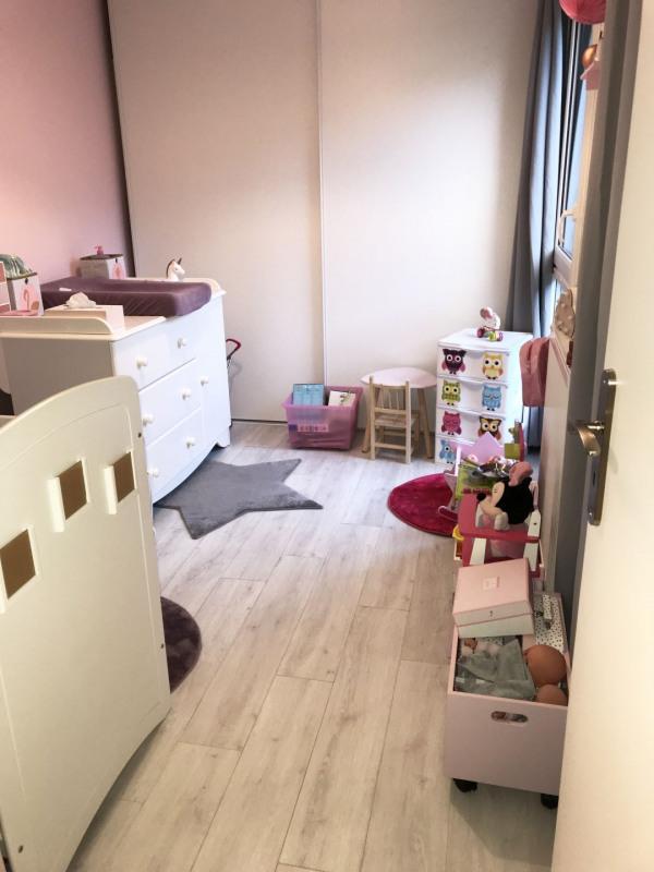 Vente appartement Sainte-geneviève-des-bois 249000€ - Photo 5