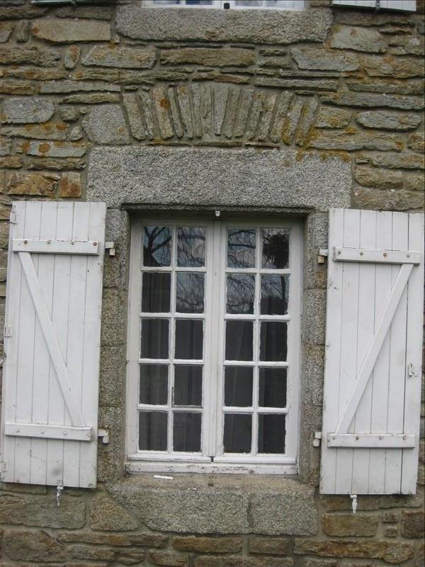 Vente maison / villa Moelan sur mer 262500€ - Photo 8