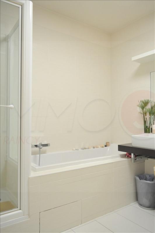 Sale apartment Le raincy 539000€ - Picture 8