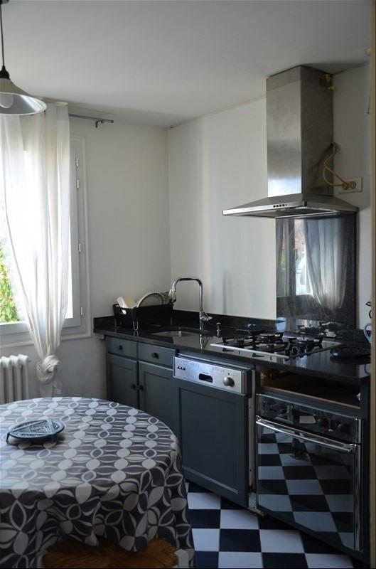 Vente maison / villa Toulouse 424000€ - Photo 2