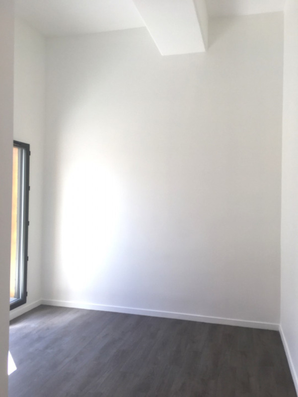 Rental office Montreuil 850€ CC - Picture 10