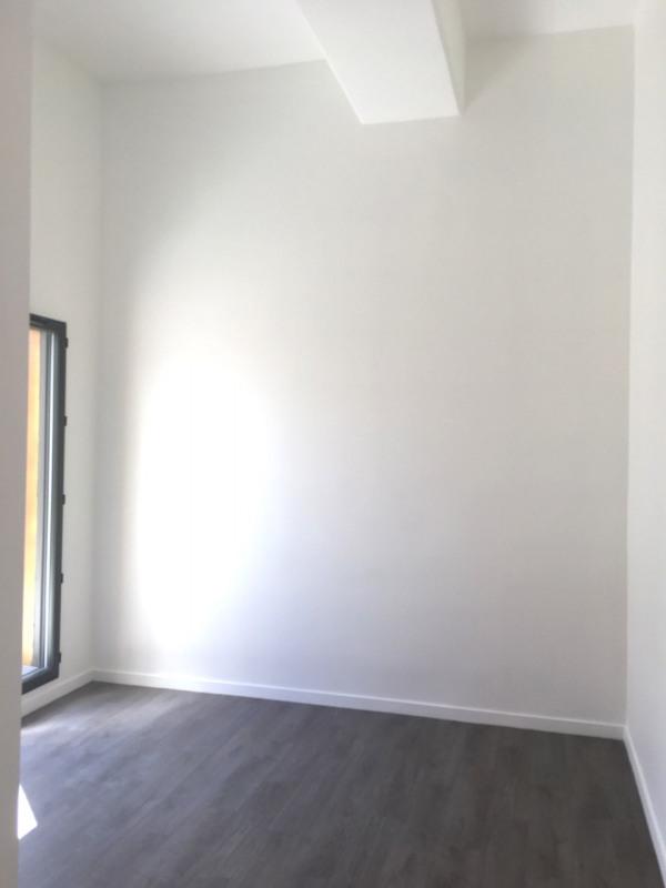 Alquiler  oficinas Montreuil 850€ CC - Fotografía 10