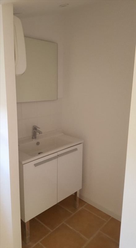 Location appartement Peyrolles en provence 590€ +CH - Photo 4