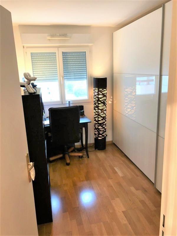 Vente appartement St gratien 252000€ - Photo 6
