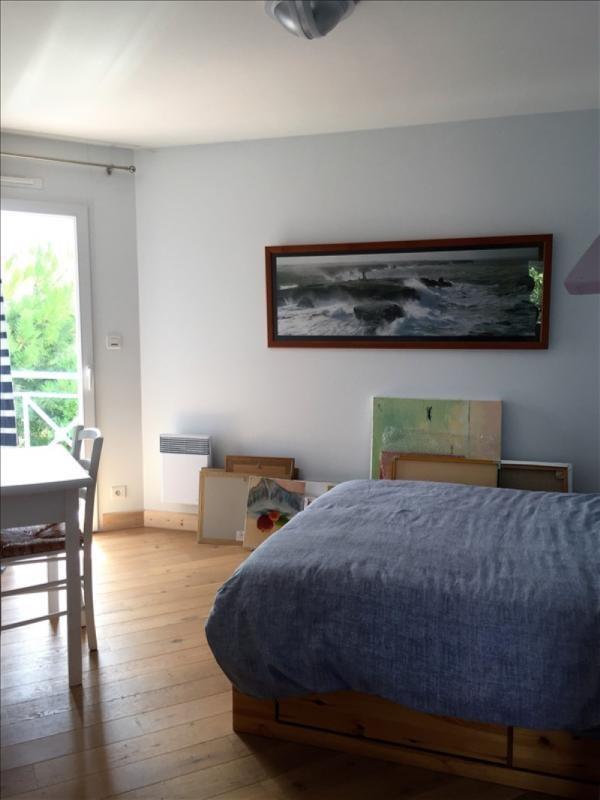 Sale house / villa Jard sur mer 280800€ - Picture 3