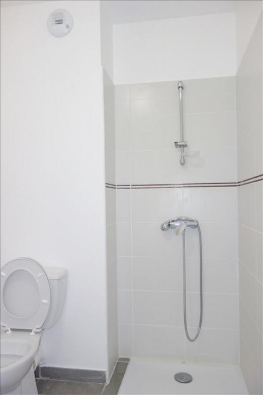 Verhuren  appartement Toulon 593€ CC - Foto 6