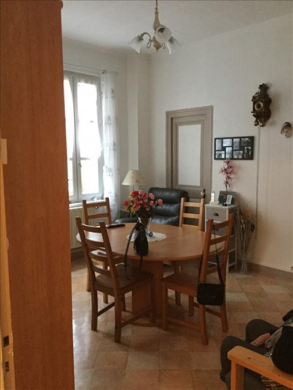 Produit d'investissement immeuble Tournon-sur-rhone 472000€ - Photo 2