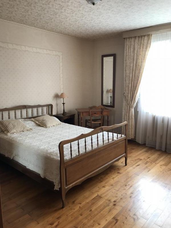 Vente maison / villa Beaupreau 166900€ - Photo 5