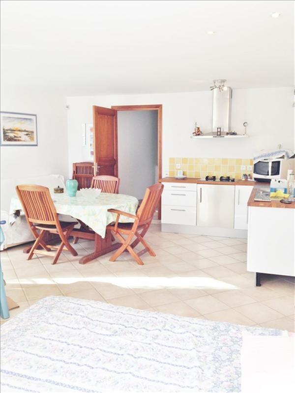 Vente de prestige maison / villa La ciotat 1340000€ - Photo 7