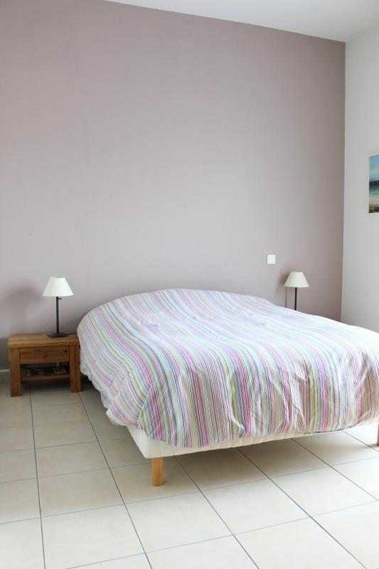 Sale apartment Montpellier 279000€ - Picture 5